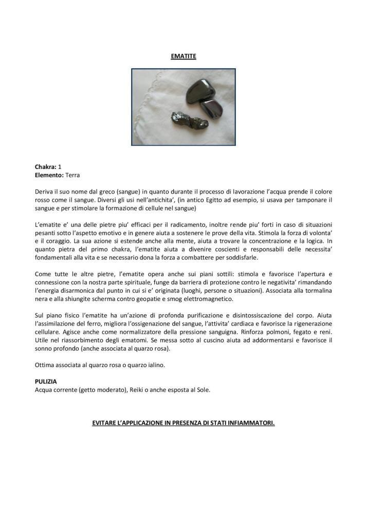 EMATITE-page-001