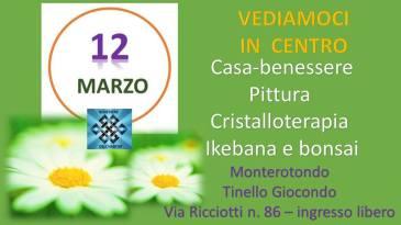 12-marzo-monterotondo